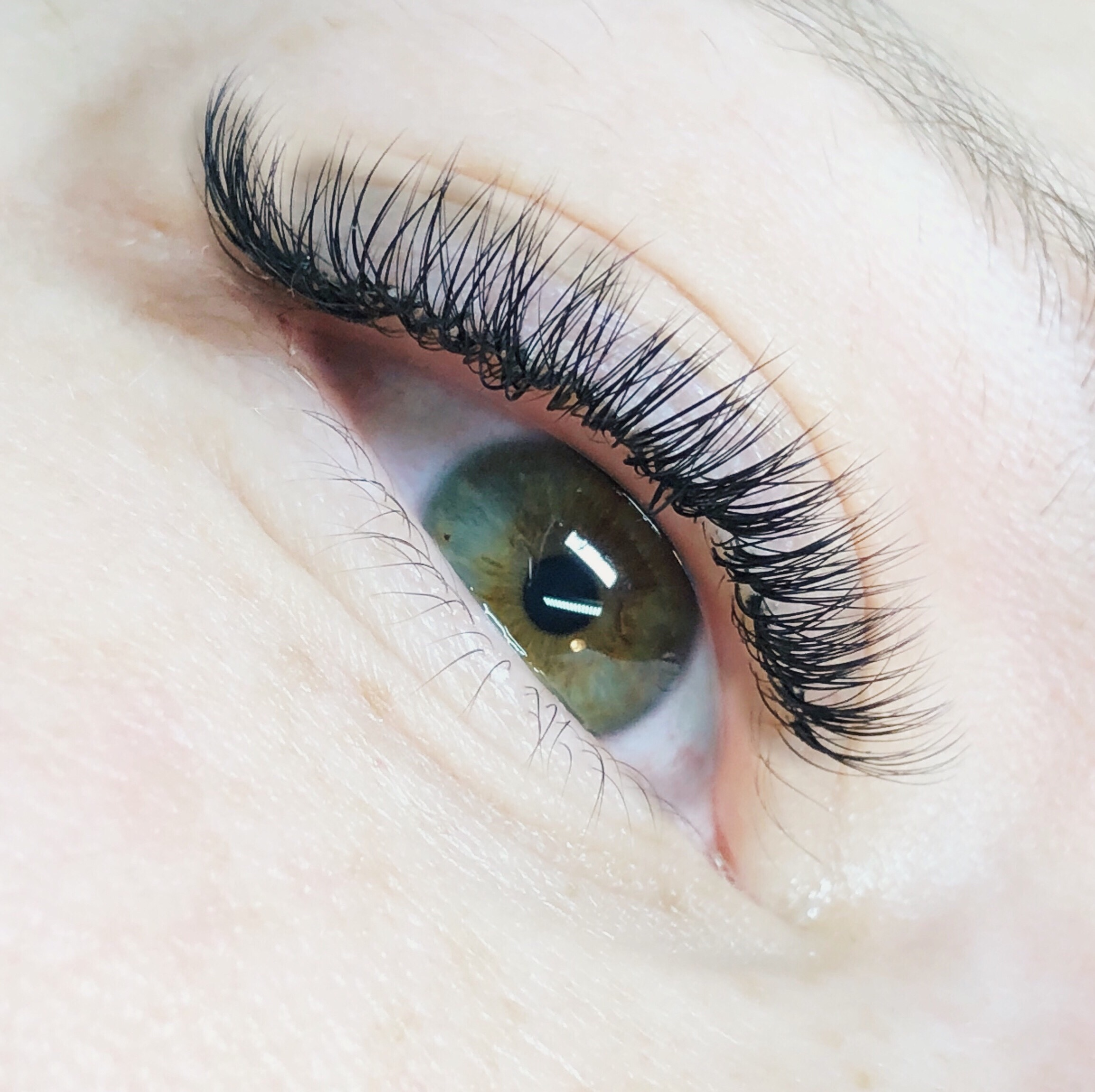 Find And Book A Eyelash Extensions In Argusville Nd Vagaro